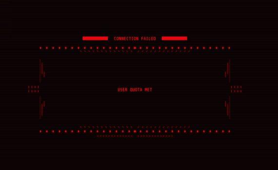 Site Secreto de Cyberpunk 2077