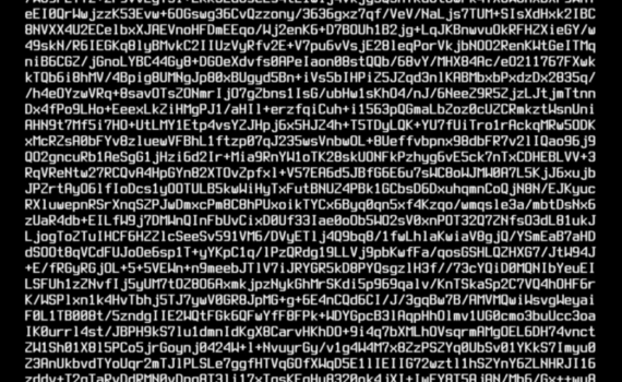 Mensagem Cyberpunk 2077